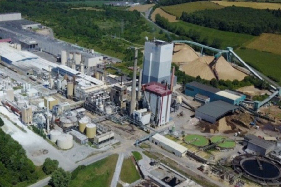 valmet pulp mill papnews